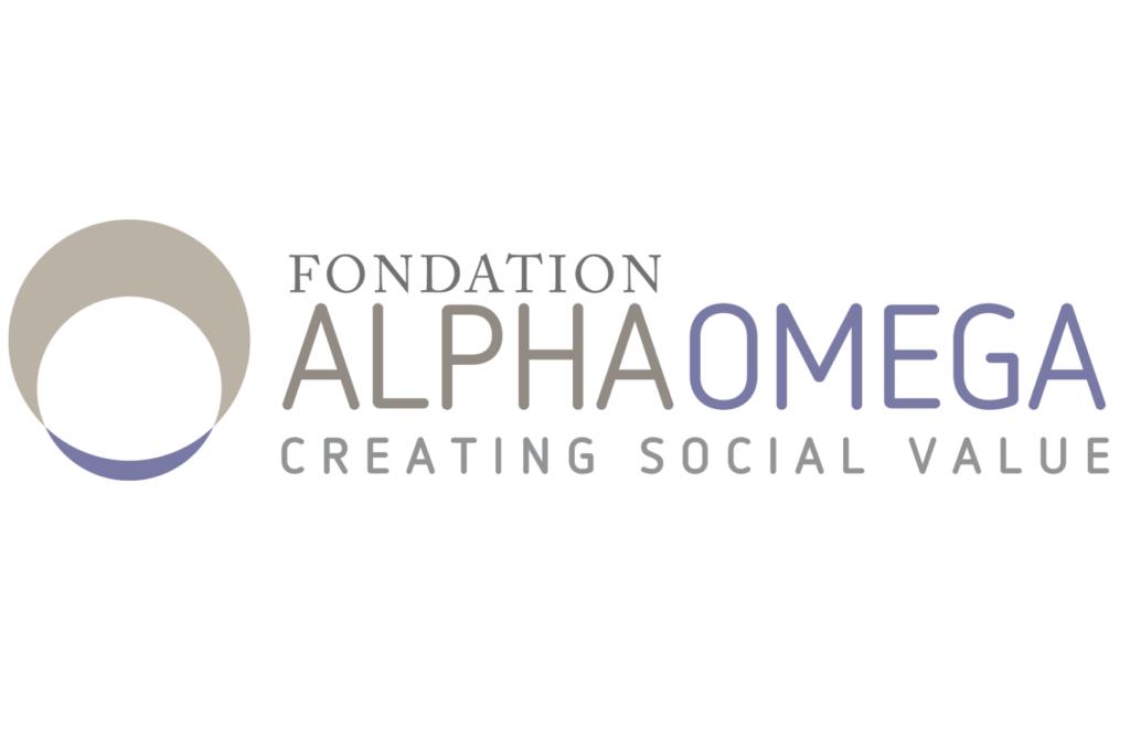 Fondation Alpha-Omega, pionnier de la Venture Philanthropy
