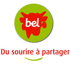 Groupe fromager Bel