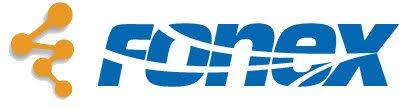 Fonex Data Systems Telecommunications